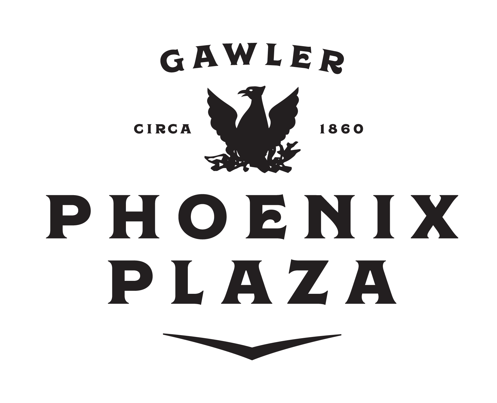 Phoenix Plaza Shopping Centre
