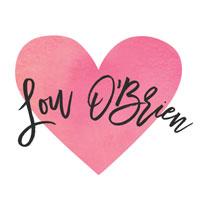 Images By Lou O'Brien - Currimundi, QLD 4551 - 0422 932 481   ShowMeLocal.com