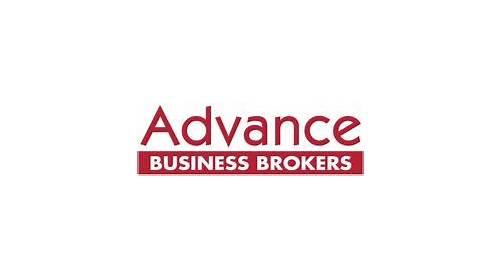 Advance Business Brokers (AU)