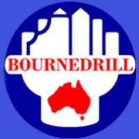 Bournedrill Pty Ltd