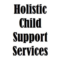 Holistic Child Support Services