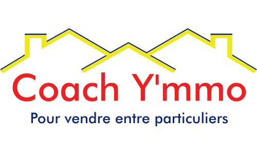 Coach Y'mmo agence immobilière