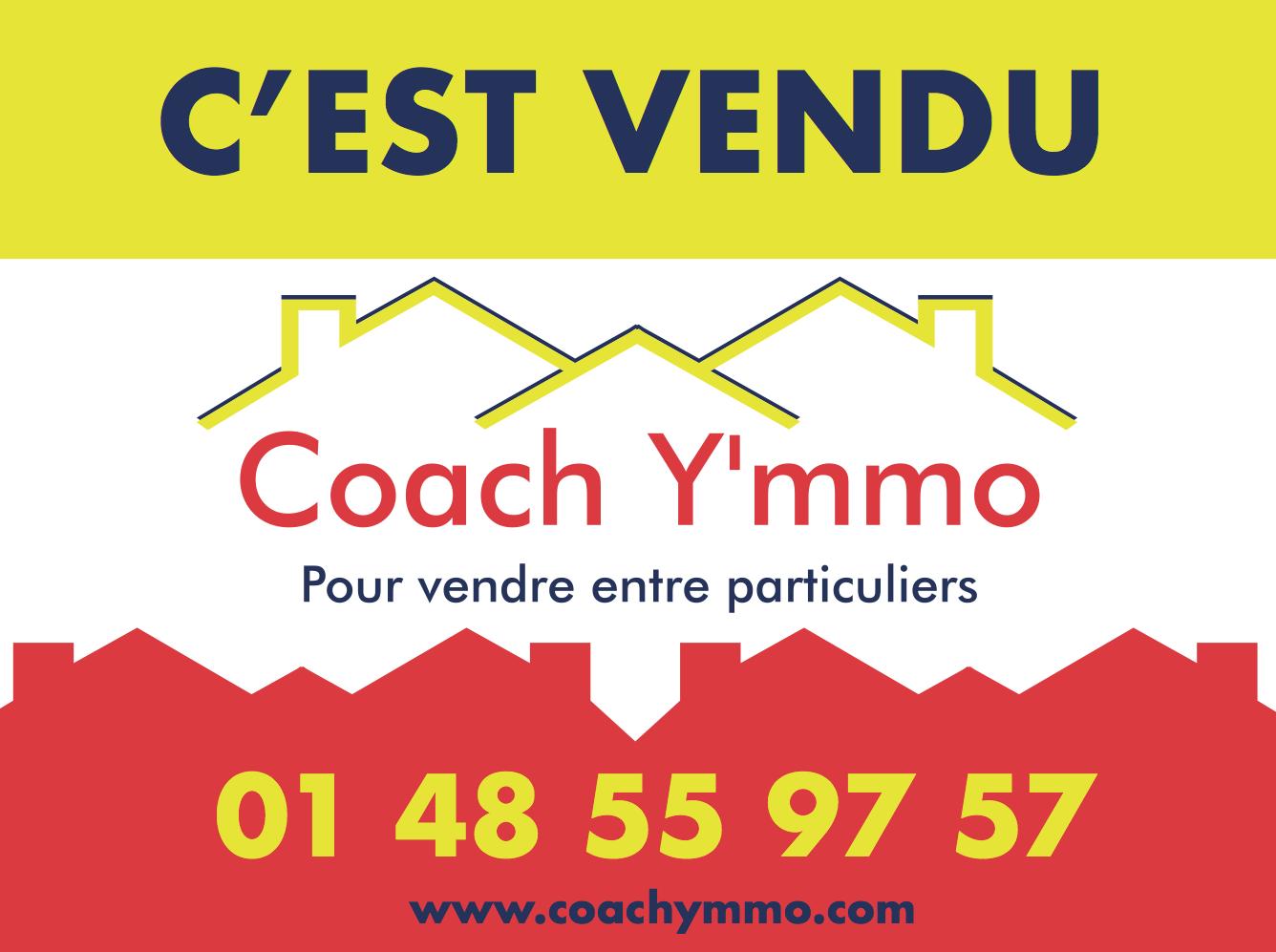 Coach Y'mmo