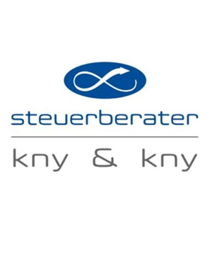 Bild zu Kny & Kny Steuerberater GbR in Villingen Schwenningen
