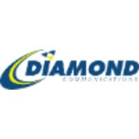 Diamond Communications - Welshpool, WA 6106 - (08) 9311 5888 | ShowMeLocal.com