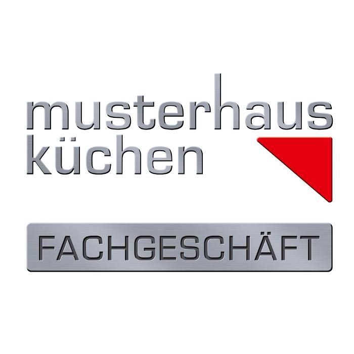 Bild zu musterhaus küchen Deutschland GmbH & Co. Marketing für Küchen-Industrie und -Handel in Dreieich