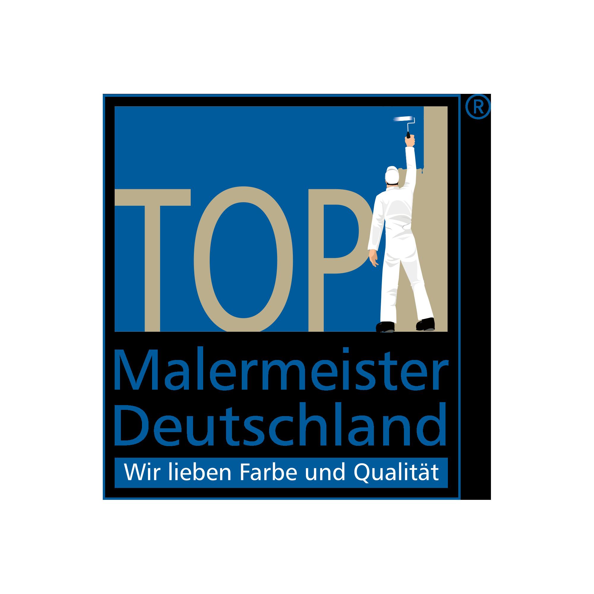 TOP Malermeister Deutschland GmbH & Co. KG