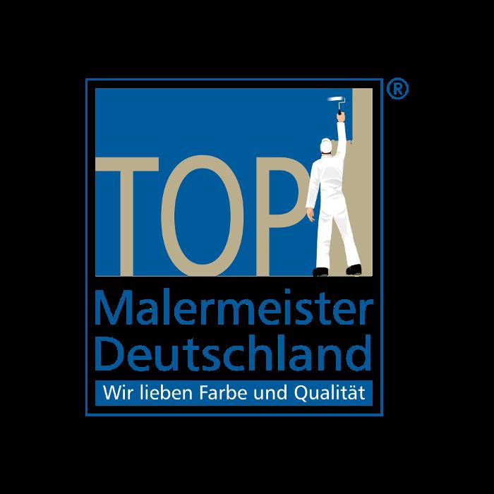 Bild zu TOP Malermeister Deutschland GmbH & Co. KG in Dreieich