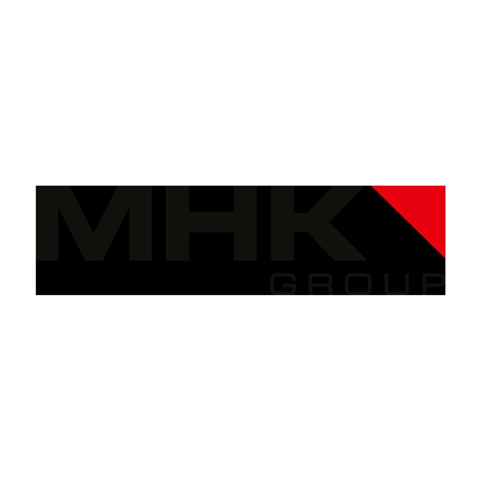 MHK Marketing Handel Kooperation GmbH & Co. Verbundgruppen Holding KG