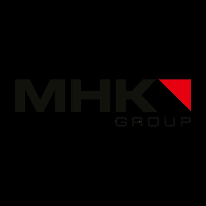 Bild zu MHK Marketing Handel Kooperation GmbH & Co. Verbundgruppen Holding KG in Dreieich
