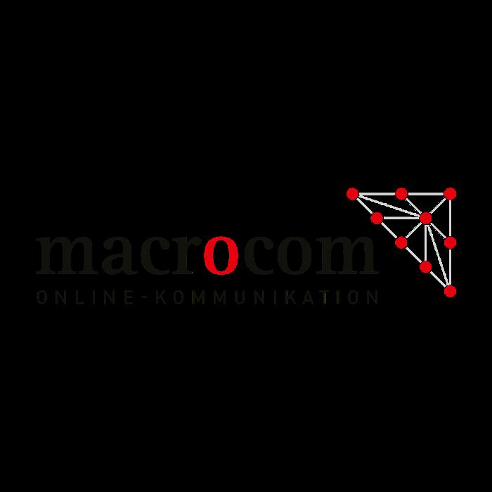 Bild zu macrocom Gesellschaft für Netzwerk-Kommunikation mbH in Dreieich