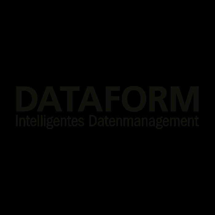 Bild zu DATAFORM Gesellschaft für Datenverwaltung des Möbelhandels mbH in Dreieich