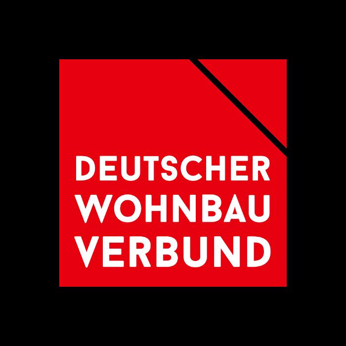 Bild zu Deutscher Wohnbau Verbund GmbH & Co. Zentraleinkauf KG in Dreieich