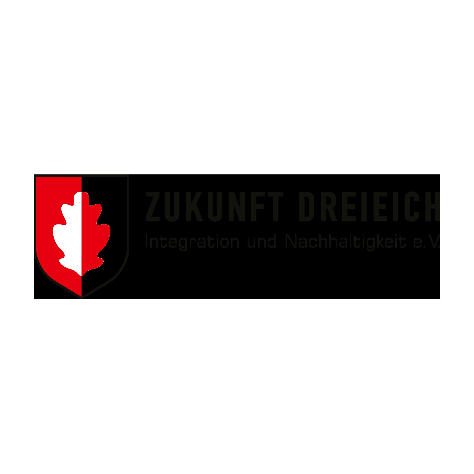 Zukunft Dreieich - Integration und Nachhaltigkeit e.V.