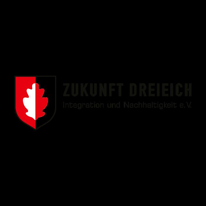 Bild zu Zukunft Dreieich - Integration und Nachhaltigkeit e.V. in Dreieich