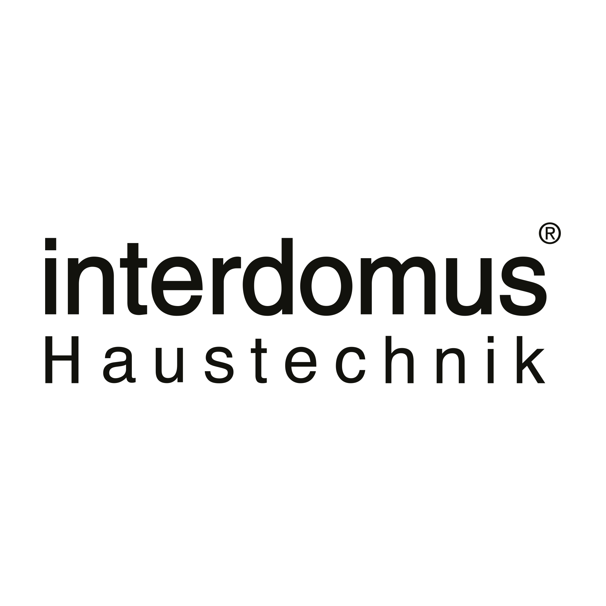 Interdomus Haustechnik GmbH & Co. Sanitar Heizung Klima KG