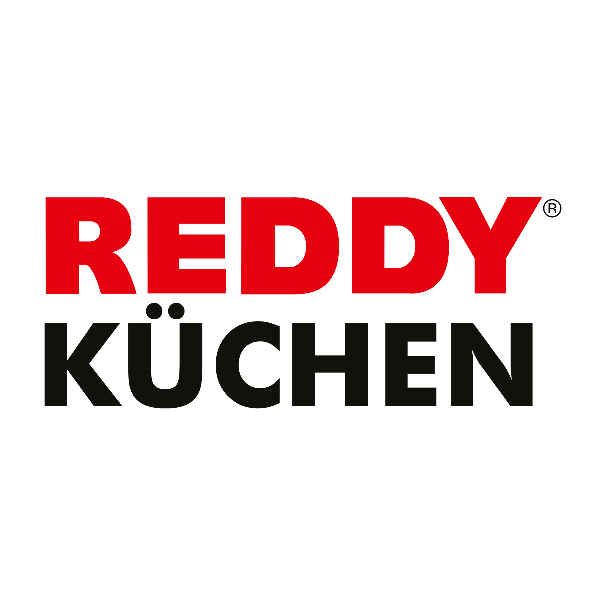 REDDY Küchen & ElektroWelt Internationale Franchise GmbH