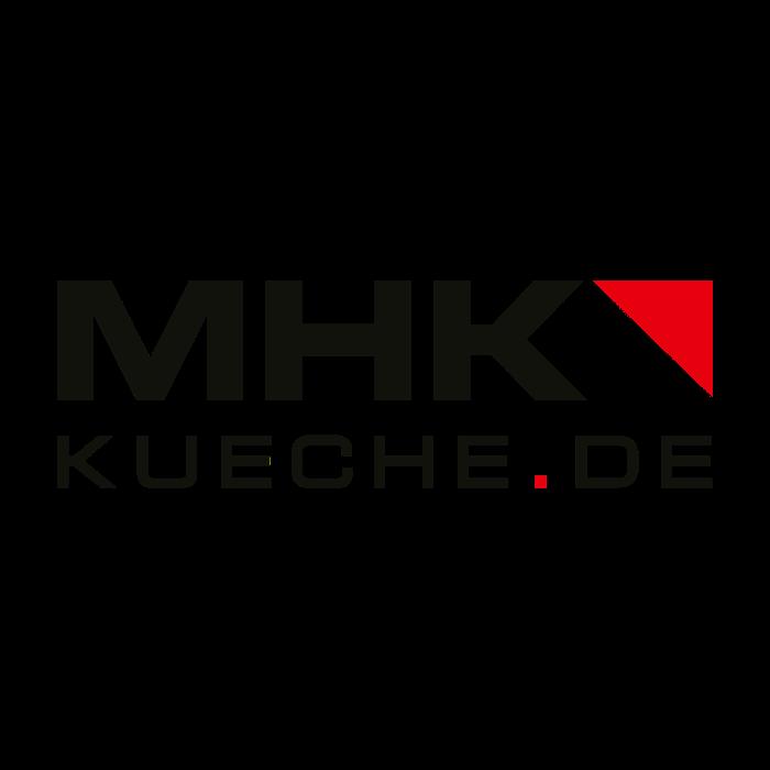 Bild zu MHK Kueche.de in Dreieich