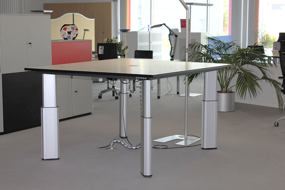 Seel Büromusterhaus GmbH