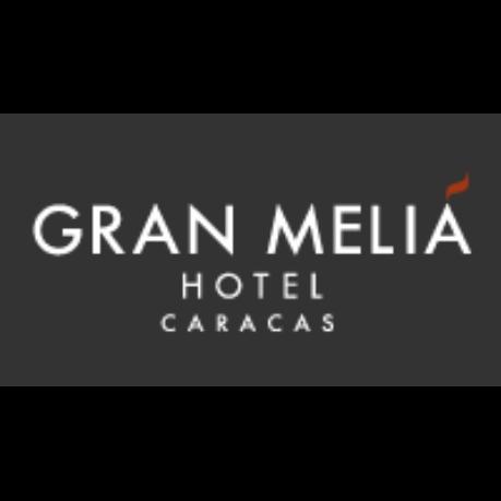 Gran Meliá Caracas