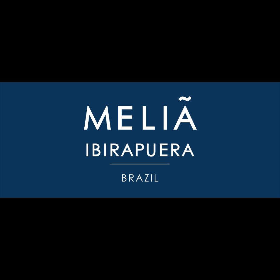 Meliá Ibirapuera