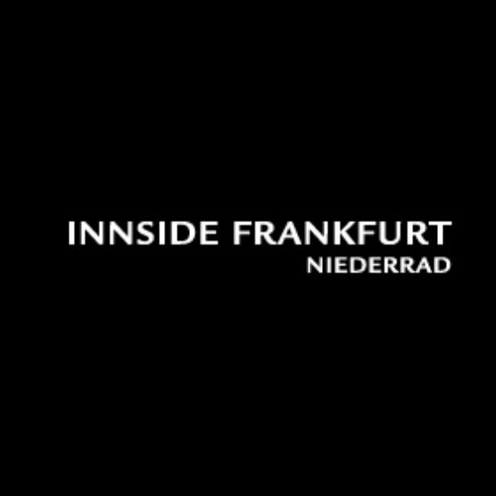 INNSIDE Frankfurt Niederrad