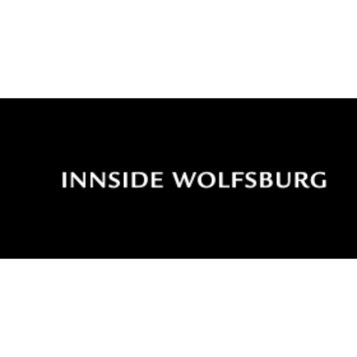 Bild zu INNSIDE Wolfsburg in Wolfsburg