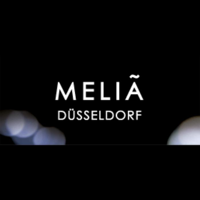 Meliá Düsseldorf