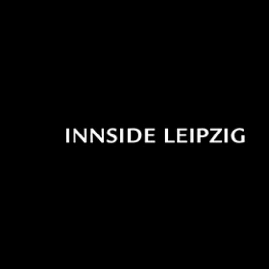 INNSIDE Leipzig