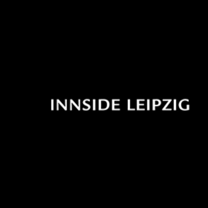 Bild zu INNSIDE Leipzig in Leipzig