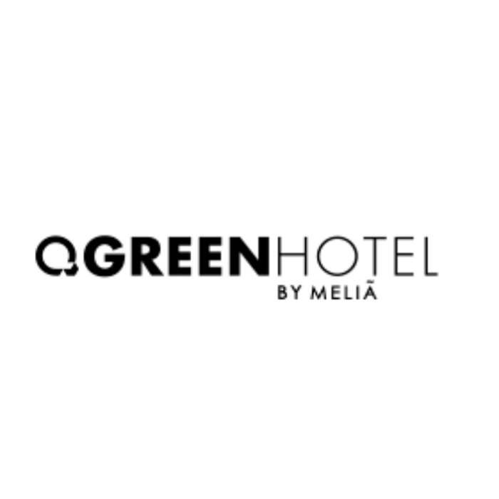 QGREENHOTEL by Meliá
