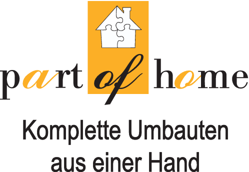 POH part of home GmbH