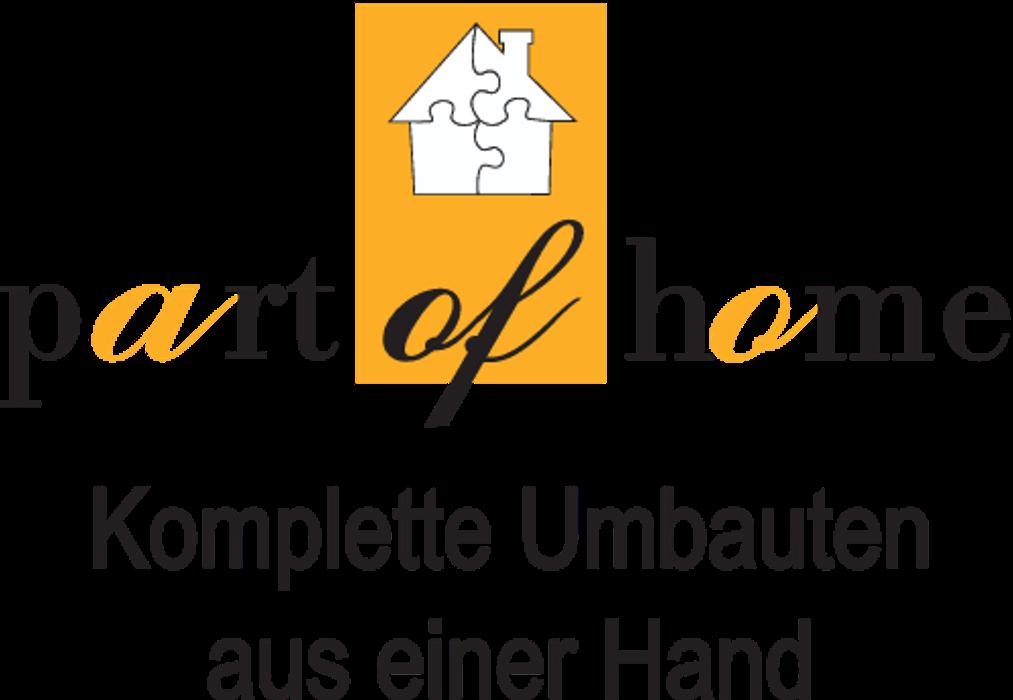 Bild zu POH part of home GmbH in Königsbrunn bei Augsburg