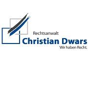Rechtsanwalt Christian Dwars