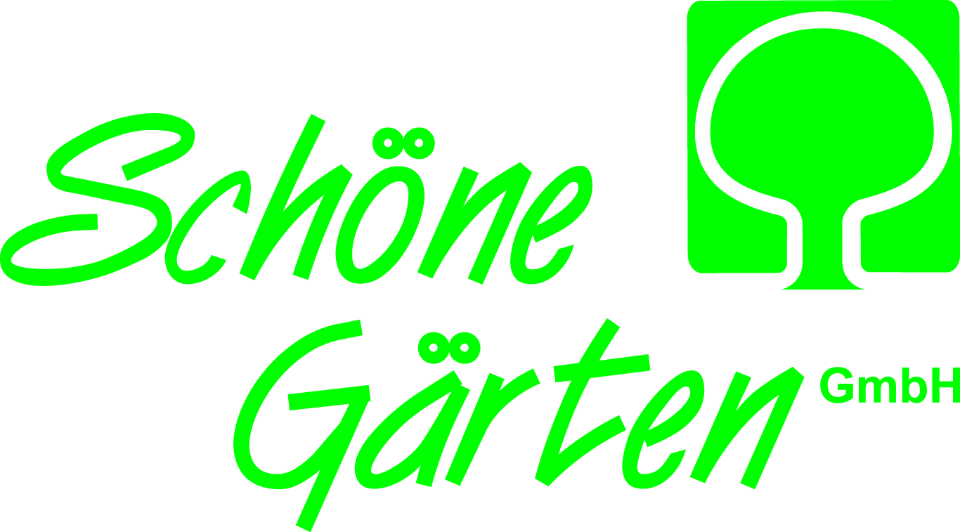 Schöne Gärten GmbH