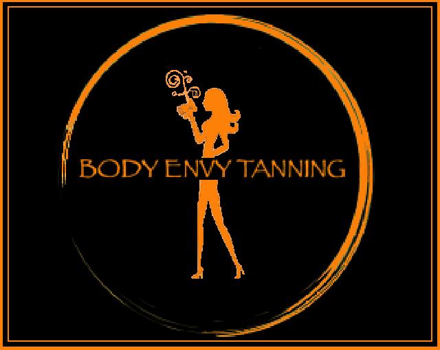 Body Envy Tanning