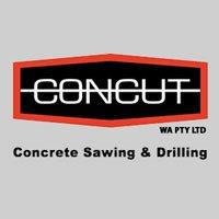 CONCUT (WA) PTY LTD