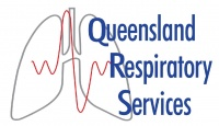 Queensland Respiratory Services