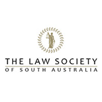 Law Society of South Australia Adelaide