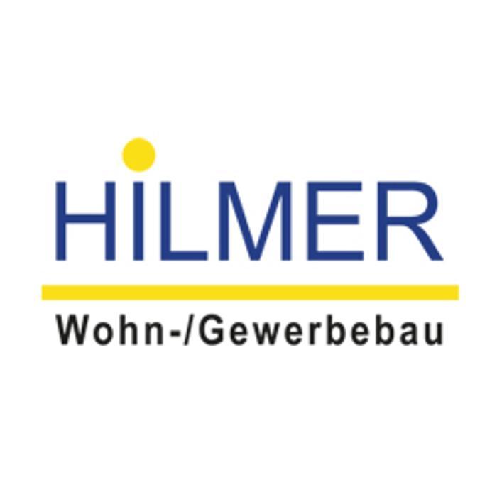Bild zu Hilmer Wohn- und Gewerbebau GmbH in Bogen in Niederbayern