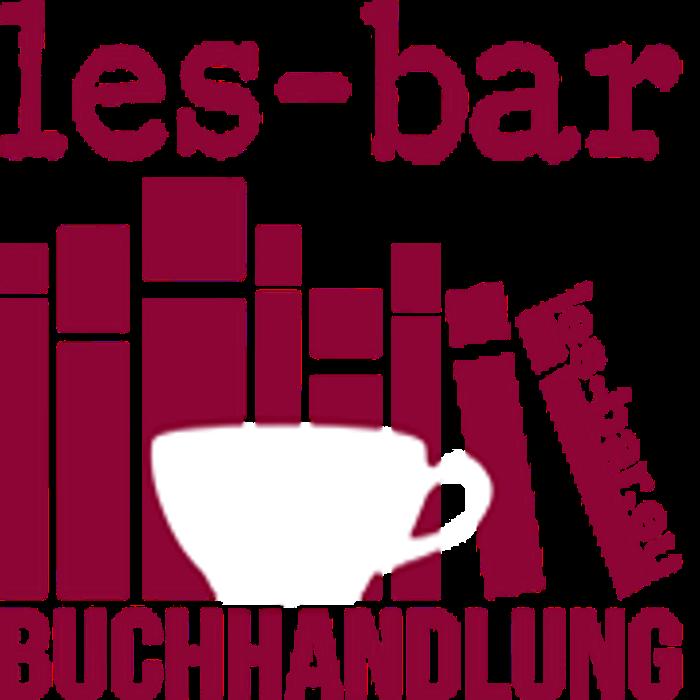 Bild zu Les-Bar christliche Buchhandlung in Lüdenscheid