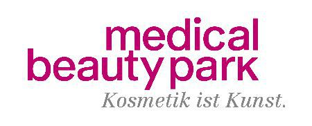 medical beauty park AG