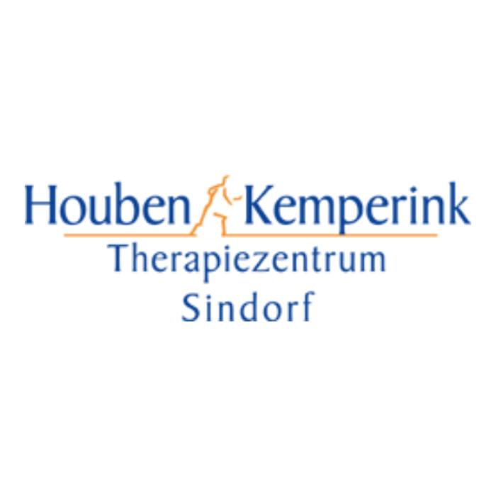Bild zu Houben & Kemperik Therapiezentrum Sindorf in Kerpen im Rheinland