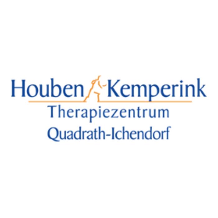 Bild zu Houben & Kemperink Therapiezentrum Quadrath-Ichendorf in Bergheim an der Erft