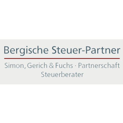 Bergische Steuer-Partner Simon, Gerich & Fuchs