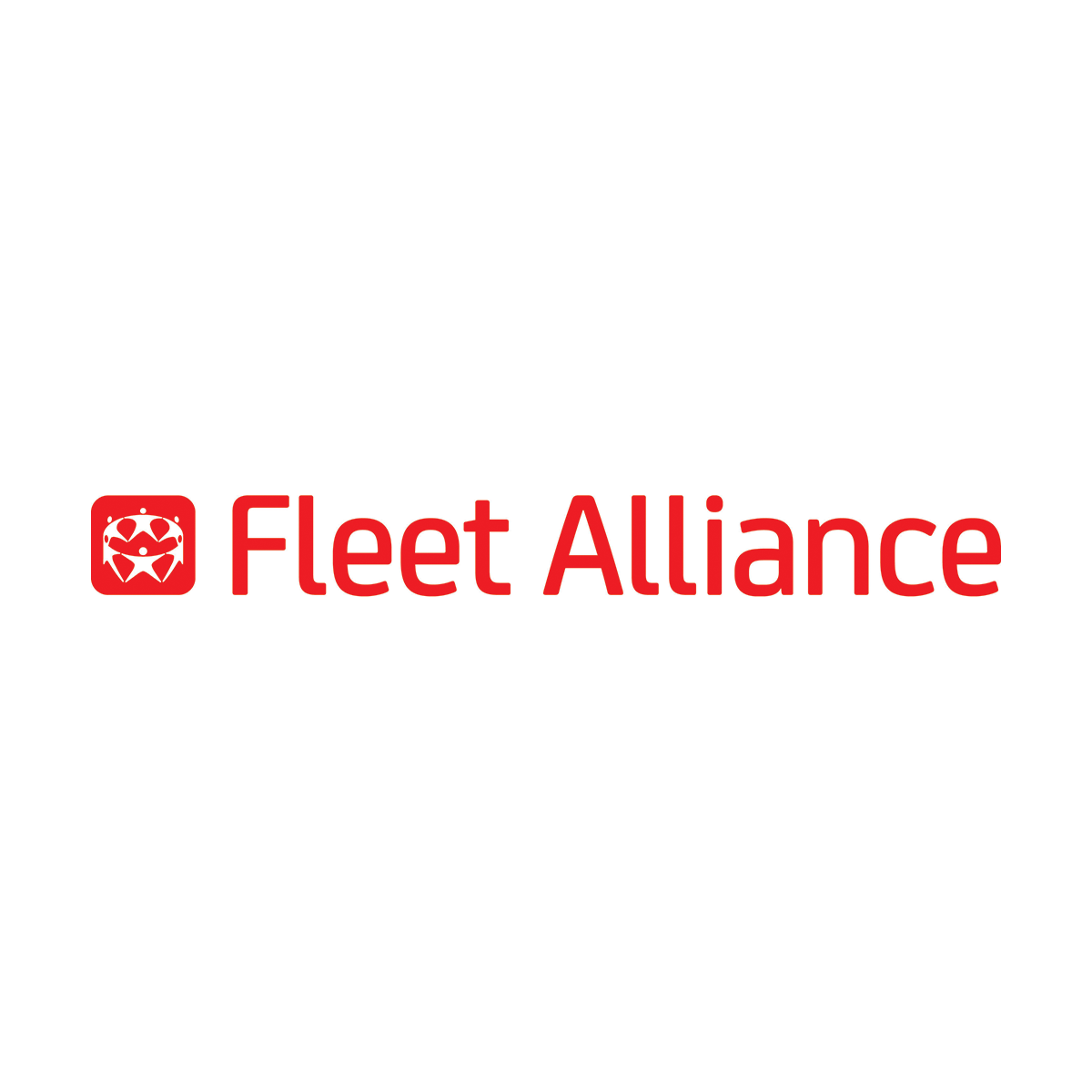 Fleet Alliance - Glasgow, Lanarkshire G3 8EP - 03456 018407 | ShowMeLocal.com