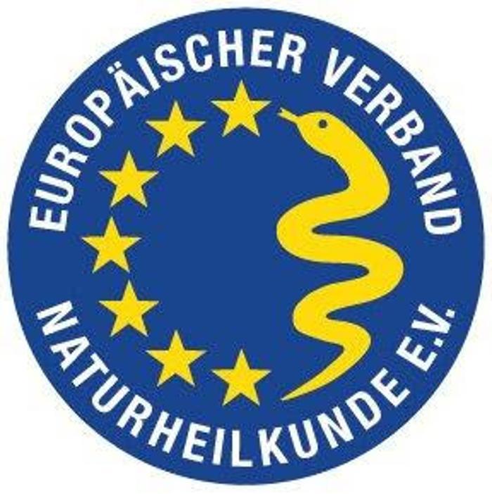 Bild zu Fachschule für Naturheilkunde / Heilpraktikerschule Duisburg / europäischer Verband Naturheilkunde in Duisburg