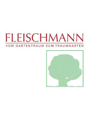 Fleischmann Garten GmbH & Co. KG