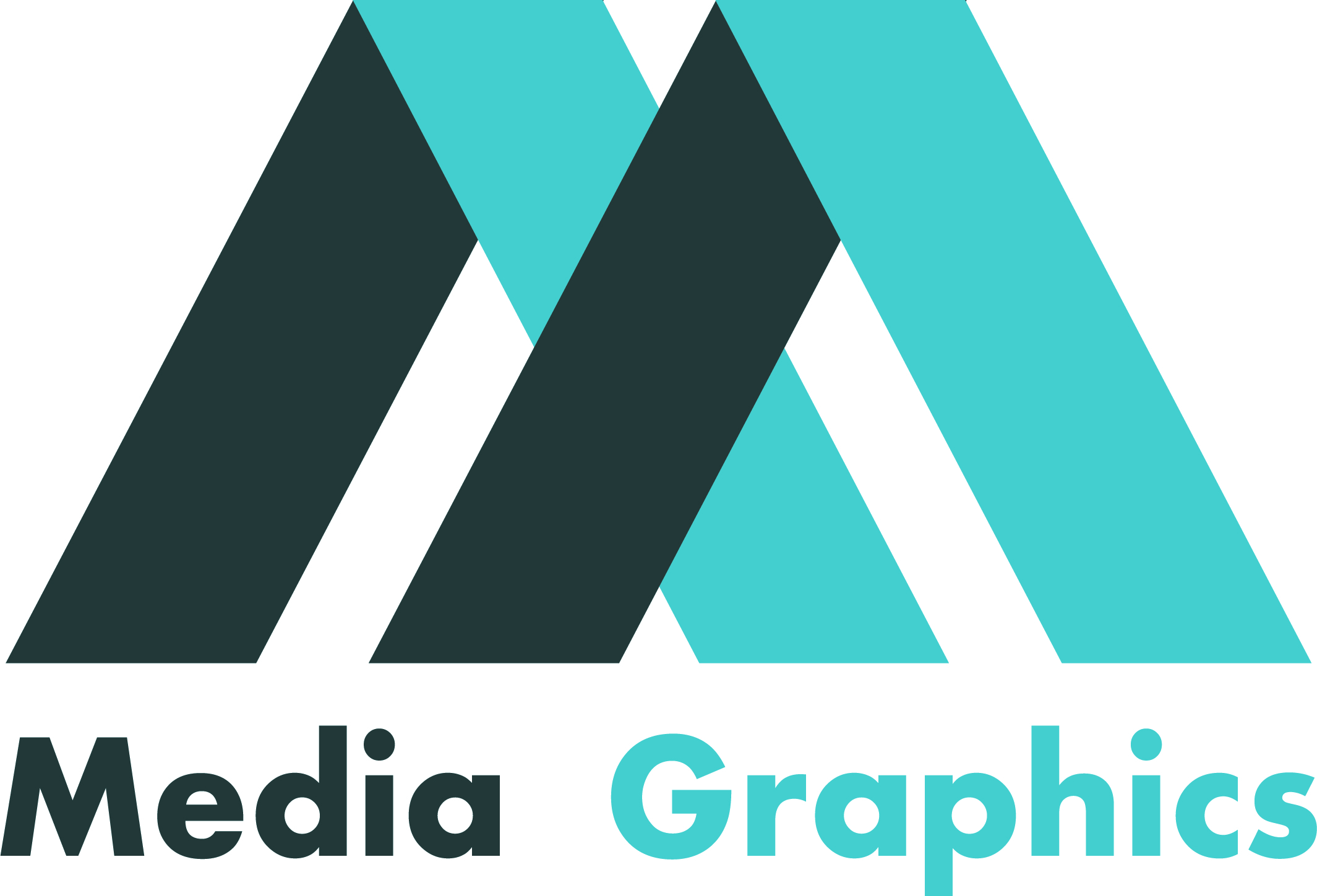 Media Graphics London