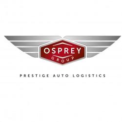 Osprey Group